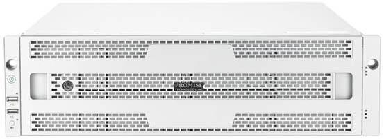 PROMISE Vess R2000 PRO Series | PROMISEWorks com