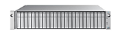 VTrak Flash Storage Appliance